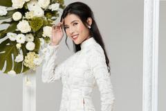 Nguyên tắc cam kết trong hôn nhân của Thúy Diễm - Lương Thế Thành