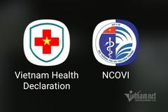 Vì sao nên khai báo y tế tự nguyện bằng ứng dụng NCOVI?