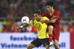 Friendly match between Vietnam and Kyrgyzstan postponed