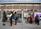 Tây Ban Nha đóng cửa các trường học ở thủ đô và nhiều khu vực khác