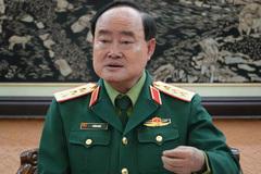 Thượng tướng Trần Đơn: Không chấp hành cách ly, khai gian có thể xử lý hình sự