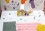 """""""Chiến thuật"""" trao đổi thông tin về dịch bệnh với con cái"""