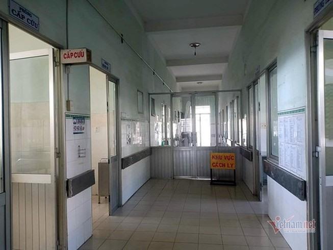 Bình Thuận cách ly 14 người liên quan ca nhiễm Covid-19 thứ 34