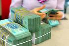 Ngân sách khó khăn, chưa điều chỉnh tiền lương cơ sở năm 2021