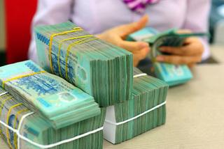 Một đợt thẩm tra, lộ 34 tỉnh thành dùng sai ngân sách gần 900 tỷ đồng