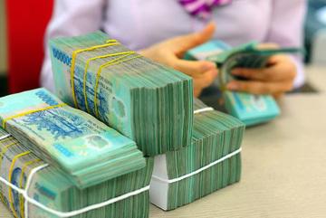 Kiểm toán nhà nước: Chấm dứt mang tiền công đoàn góp vốn và cho vay