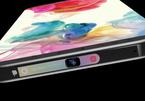 Mẫu iPhone 12 với camera 6 ống kính đẹp mãn nhãn