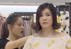 'Đừng bắt em phải quên' tập 2, Linh ghen khi Luân gửi hoa hồng tặng vợ