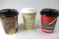 'Ngồi im cà phê sẽ tới' nở rộ trong mùa dịch Covid-19