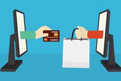 3 chiêu lừa đảo mua bán hàng online, người mua và người bán đều dính bẫy