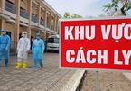 Việt Nam công bố bệnh nhân thứ 39 nhiễm Covid-19