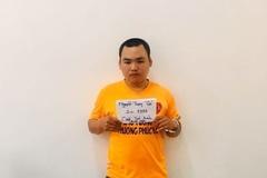 Lời khai kẻ gây hàng loạt vụ cướp, hiếp táo tợn ở Đông Nam Bộ