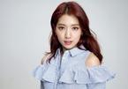 Park Shin Hye bị tát 30 cái khi đóng 'Nấc thang lên thiên đường'