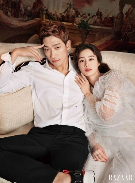 Lee Hyori, Park Eun Hye miễn phí thuê nhà vì dịch Covid-19