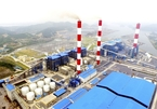 Vietnam reduces capacity of coal power plants