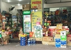 Setting rules for household businesses poses questions