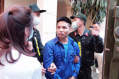 Cao Bang: Six get death sentence for trafficking large amount of heroin