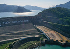 Hydropower operation must ensure security, production
