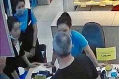 Phó Giám đốc Sở tiết lộ lý do nữ nhân viên siêu thị nhiễm Covid-19