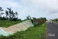 Nữ đại gia kín tiếng tiếp tục trúng đấu giá khu đất 170 tỷ ở Vũng Tàu