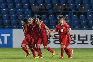 """Quay chậm tuyệt phẩm lốp bóng của Huỳnh Như """"xé lưới"""" Australia"""