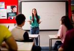 Vietnamese students still lack soft skills