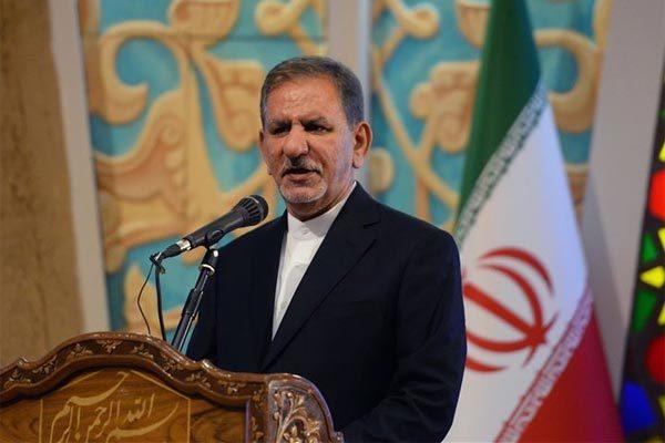 Thêm một phó tổng thống, hai bộ trưởng Iran nhiễm Covid-19
