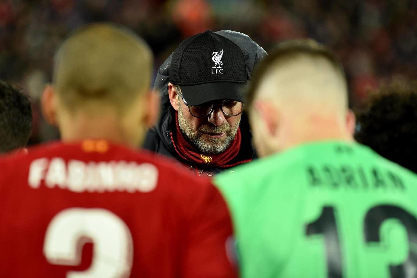 Salah và Sadio Mane cực ghét nhau, cả 2 sẽ rời Liverpool
