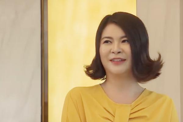 'Đừng bắt em phải quên' tập 3, Luân hốt hoảng gọi điện cho Linh lúc nửa đêm
