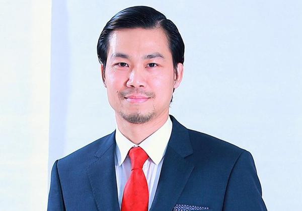 Techcombank thu xếp cấp tín dụng hợp vốn 1200 tỷ đồng cho MNS Meat Sài Gòn
