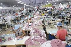 Vietnam intensifies economic recovery efforts post COVID-19