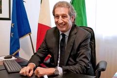 Bác sĩ nổi tiếng Italia thiệt mạng vì Covid-19