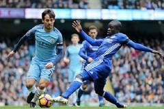 Lịch thi đấu vòng 31 Ngoại hạng Anh: Chelsea đấu Man City
