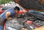 Ford Việt Nam hứa khắc phục lỗi chảy dầu, khách vẫn bất bình
