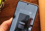 Cách vô hiệu hóa hoàn toàn trợ lý ảo Bixby trên smartphone Galaxy