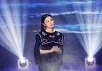 Cô gái Tây Ninh bán ô tô để thực hiện ước mơ làm ca sĩ
