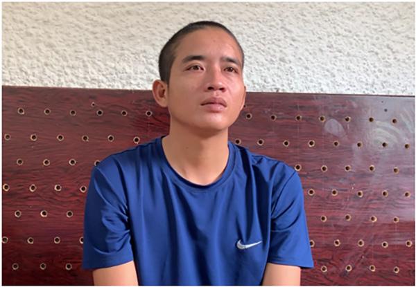 Gã thanh niên Cần Thơ cắt cổ giết mẹ rồi loan tin nạn nhân tự tử