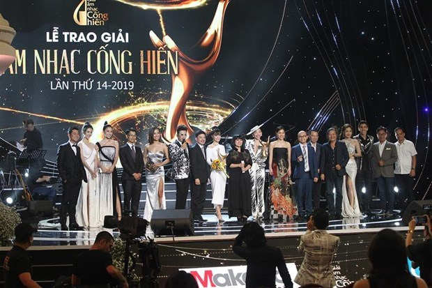 Miss Vietnam pageant postponed due to COVID-19