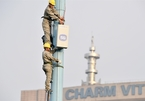MobiFone successfully tests 5G network