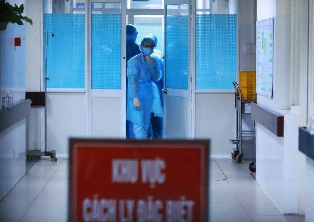Đà Nẵng lý giải ca bệnh thứ 35 từng đến viện nhưng không được cách ly