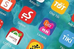 Exporters advised to use digital platforms