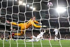 Hoãn Cúp C1: Real Madrid, Juventus lẫn Chelsea 'toang' vì Covid-19