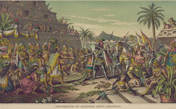 Mùa dịch Covid-19, đối xử với cơ thể 'như một ngôi đền'