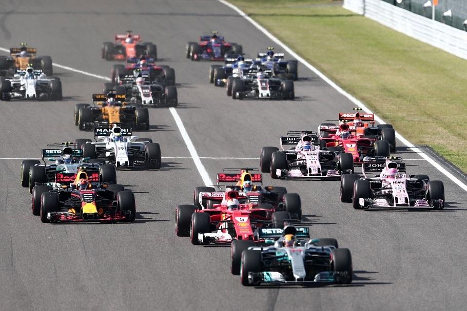 Đội đua nước Anh sẽ vắng mặt F1 Australia do một thành viên nhiễm Covid-19