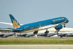 Thông báo khẩn tìm hành khách 3 chuyến bay MI632, VN54 và SQ323