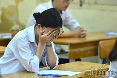 Đắk Nông cho học sinh cấp 3 nghỉ từ chiều nay