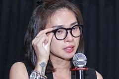 Phim mới của Ngô Thanh Vân bất ngờ hoãn chiếu