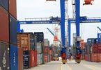Cargo through seaportsgrows despite virus