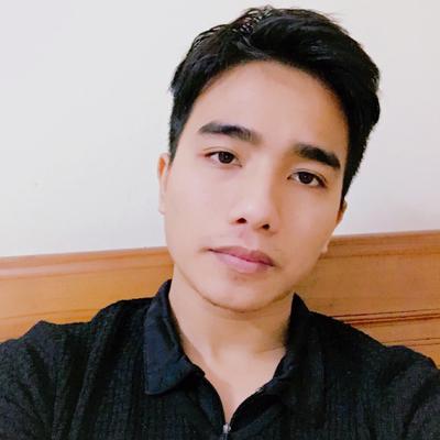Chàng trai 9X giúp loạt nghệ sĩ Việt nhận 'tick xanh' Facebook