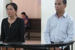 Cặp đôi nhập viện tâm thần sau màn lừa tinh vi ở Hà Nội